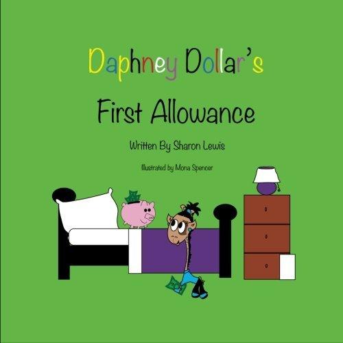 daphney-dollars-first-allowance-daphney-dollars-first-allowance-daphney-dollars-family-of-friends-vo