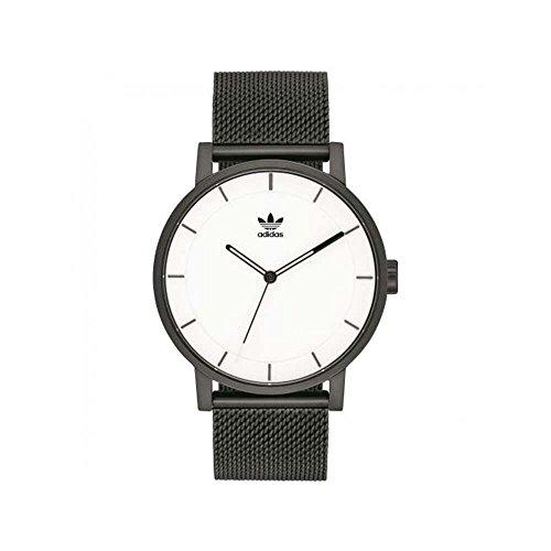 Reloj Adidas para Hombre Z04-005-00