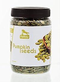 Pumkin Seed (400 g)