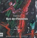Herz der Finsternis 4 CDs