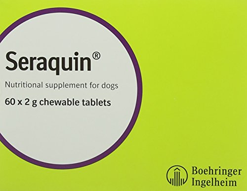 seraquin-joint-supplement-for-dogs-tablets-60-x-2-g