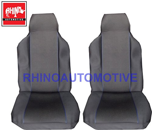 cadillac-sts-deluxe-blue-piping-seat-covers-1-1