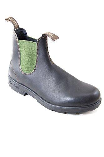 blundstone-botas-chelsea-hombre-color-marron-talla-45-eu
