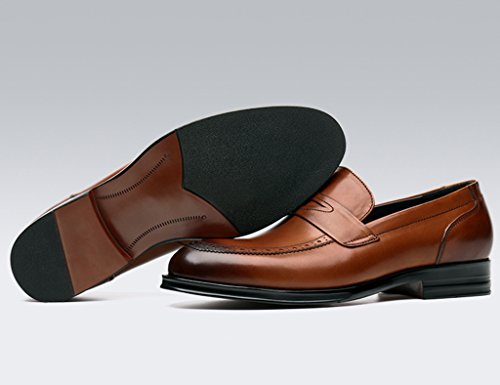 Chaussures Mares noires 2XgPkcgG2W