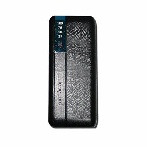 Lapguard LG-515 Power Bank 13000 mAh