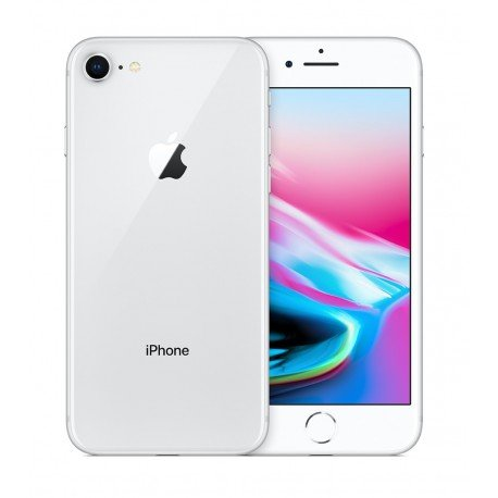 Apple iPhone 8 - Smartphone (11,9 cm (4.7