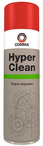 comma-hyp500m-500ml-hyper-clean-aerosol