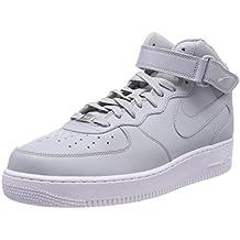 Suchergebnis auf Amazon.de für  Nike Schuhe Klettverschluss Herren ... 97bc153676