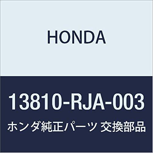 Original Honda 13810-rja-003Kurbelwelle Riemenscheibe