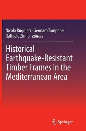 historical-earthquake-resistant-timber-frames-in-the-mediterranean-area