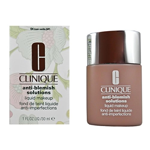 liquide-anti-imperfections-trouve-n04-vanille-30-ml