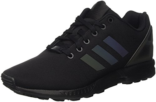 adidas-mens-zx-flux-sneakers-black-cblack-cblack-cblack-9-uk