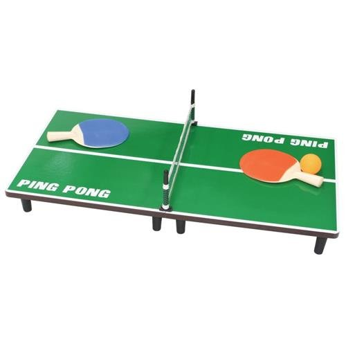 madelcar-mesa-ping-pong-60x30x7-15952