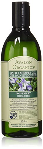 avalon-organics-rosemary-bath-and-shower-gel-355ml