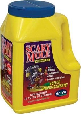 scary-mole-204-kg-repulsif-naturel-pour-les-taupes
