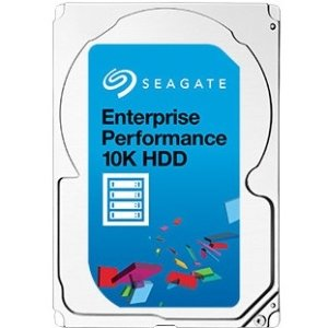 Seagate Bulk 1.8tb Enterprise Performance 12gb/s Sas (st1800mm0128)