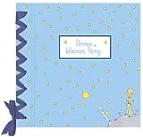 Der kleine Prinz: Babyalbum Jungen (Kleiner Prinz Alben)