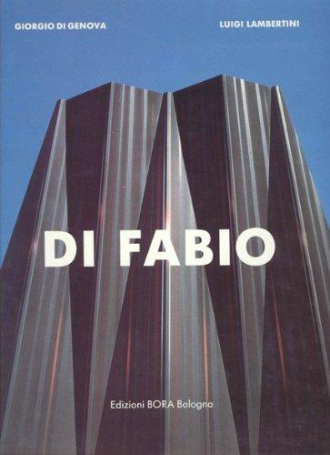 Pasquale Di Fabio