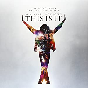 This Is It by Epic
