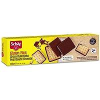 Schär Petit al Cioccolato - Pacco da 6 x 130 g