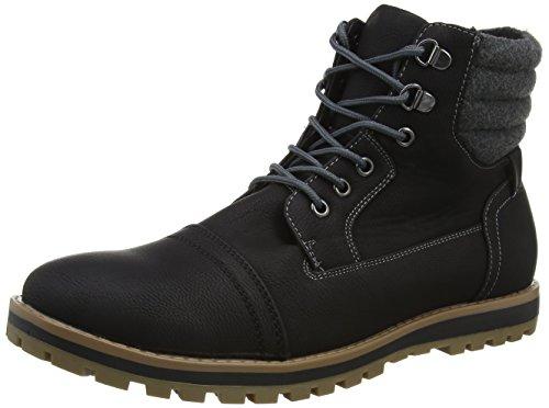 new-look-mens-worker-ankle-boots-black-black-01-7-uk-40-eu