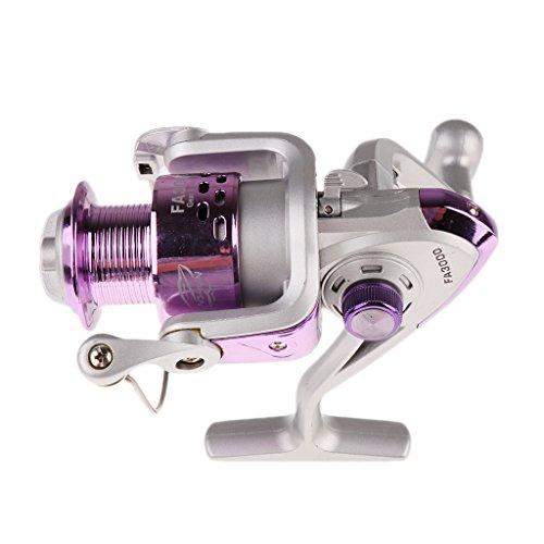 8ball-teniendo-la-pesca-spining-relacion-carretes-de-engranajes-de-alta-velocidad-de-5-2-1-fa3000
