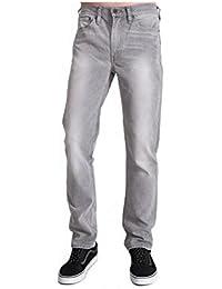 Levis Skate 511 Slim Pant Waller Blue