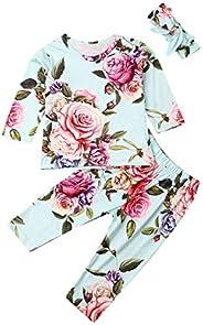 100/% Cotton Baby Romper Jumpsuit Bodysuit Wondersuit Sleep Toddler Unisex Cloth1