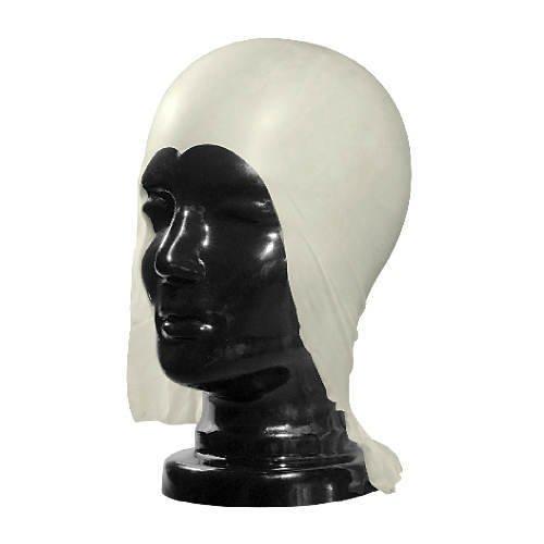 Fertige Glatze ()