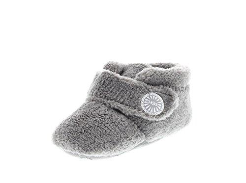 UGG Australia Bixbee, Chaussures Mixte bébé