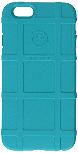 Coque Magpul IPhone 6 Field Case noir Bleu