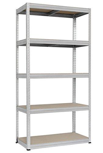 hans-schourup-13501045-pour-charges-lourdes-avec-5-etageres-en-mdf-charge-jusqua-350-kg-par-tablette