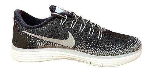 Uomo Trail Scarpe 004 849662 Running da Nero Nike fCqwYEI6nf