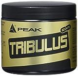 PEAK Tribulus Terrestris - 60 Kapseln à 1000mg