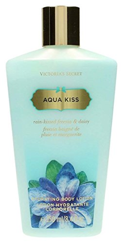 victorias-secret-vs-fantasies-aqua-kiss-hand-and-body-crema-donna-200-ml