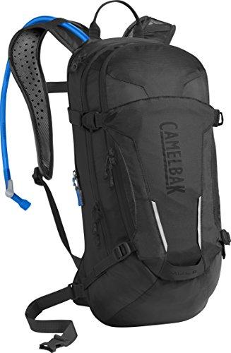 Camelbak Products LLC Camelbak M.U.L.E. Hydration Pack Trinkrucksack, schwarz, 100 oz -