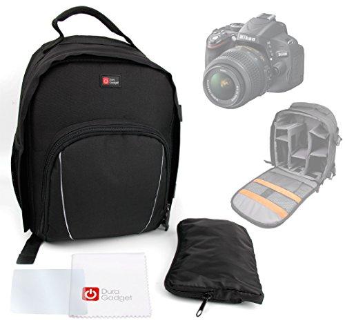 duragadget-nikon-rucksack-photo-range-rucksack-bag-case-for-nikon-coolpix-range-inc-d750-df-d3300-d5