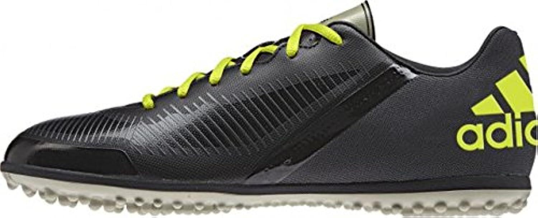 Adidas ff stileiro  Billig und erschwinglich Im Verkauf