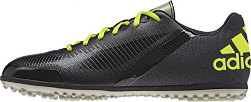 Adidas FF Stileiro Noir