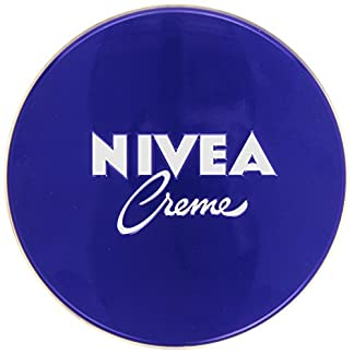 Nivea Crema – 150 ml