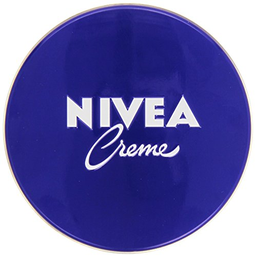 Nivea Creme 150Ml Limited Edition