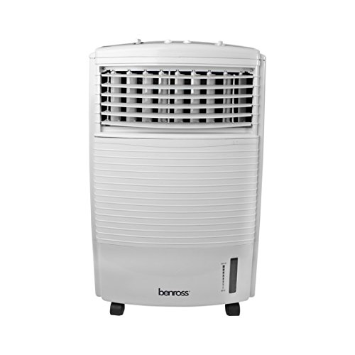 41MUOVf26KL. SS500  - Benross 42240 Portable Air Cooler, 60 W