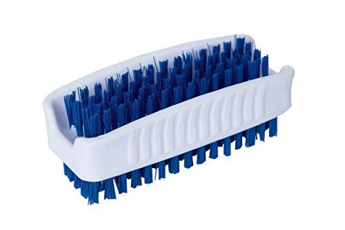 Robert Scott wnnbbl higiene-Cepillo
