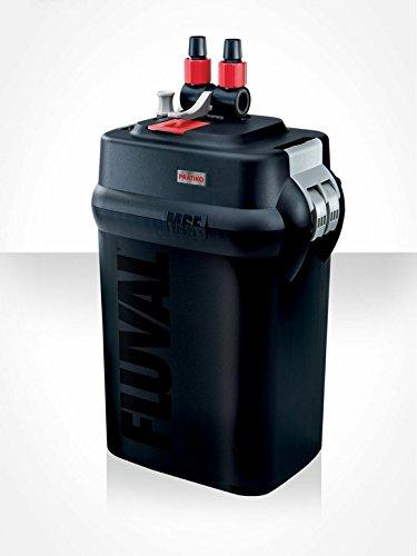 Askoll 212193 Pratiko 400 New Generation-Filter, für Wasser bis 400 l