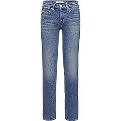 Calvin Klein CK Jeans...