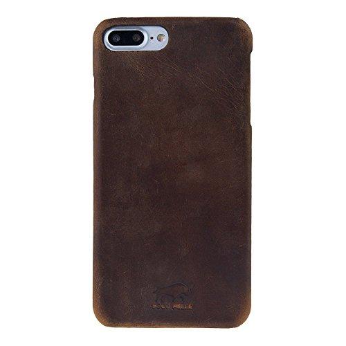 solo-pelle-iphone-7-plus-lederhulle-ledertasche-backcover-ultra-slim-in-vintage-braun