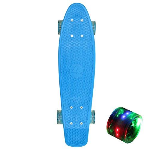 apollo-led-fancy-board-vintage-mini-cruiser-komplettboard-225inch-5715-cm-mini-board-mit-kunstsoff-d