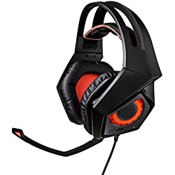 Asus Casque Gaming ROG STRIX Wireless