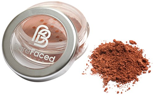 barefaced-beauty-natural-mineral-blush-4-g-hestia