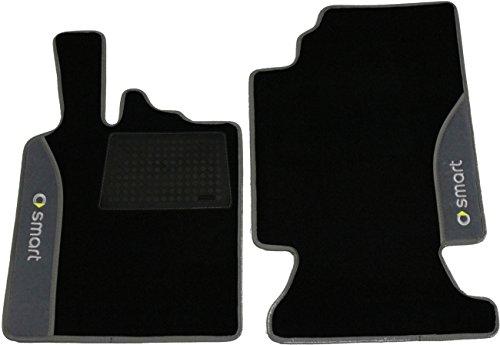 el-alfombra-coche-smart-fortwo-w451-dal-2007-2014-alfombrillas-bordadas-color-line-nd-gris